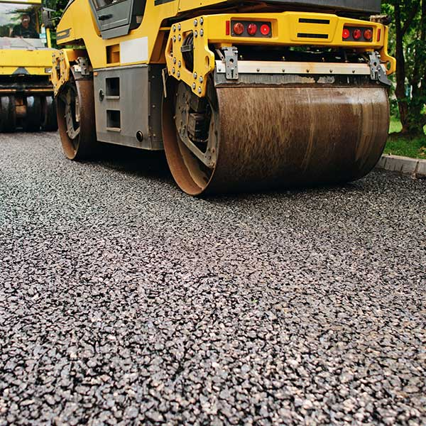 JV Lucas Paving | Removal and Replacement